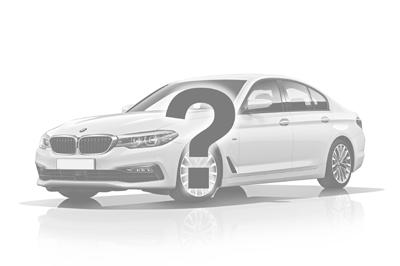 Modernistyczne Samochody używane MINI » BMW Premium Arena Kalisz » Premium Arena YT12